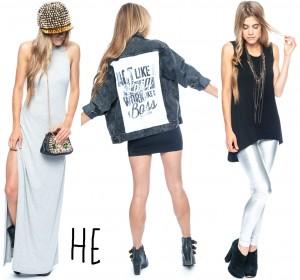 źródło: fashionbyhe.com