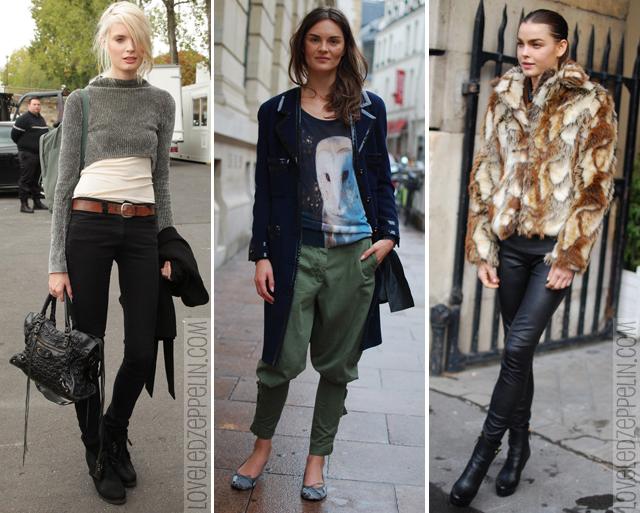 mejor-streetstyle-semana-moda-paris_5_715763