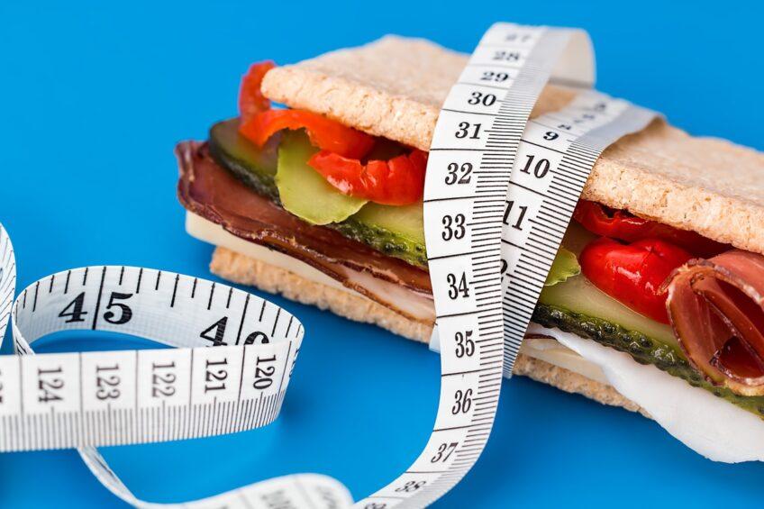 Jak schudnąć na wiosnę?