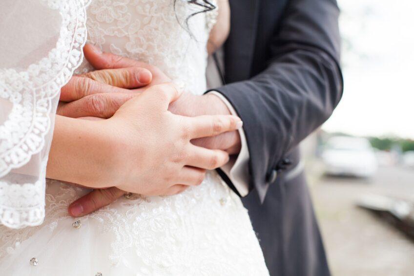 O czym pamiętać na tydzień przed weselem?