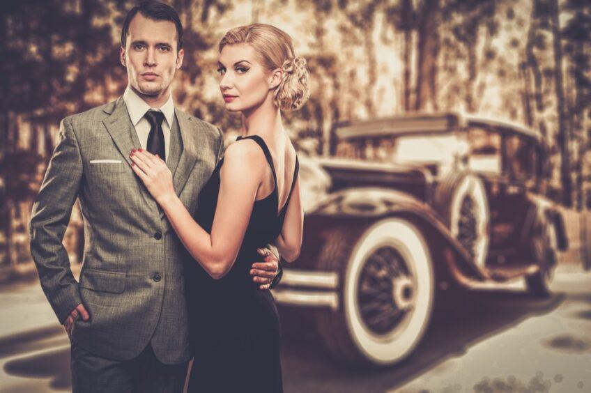 Klasyczna sukienka – czym się kierować w jej wyborze?