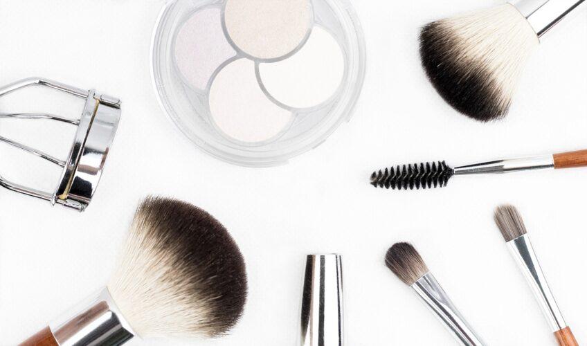 Najmodniejsze zabiegi kosmetyczne
