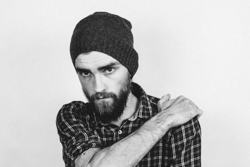 Rodzaje akcesoriów do brody – przegląd i znaczenie