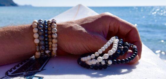 Najciekawsze projekty biżuterii artystycznej