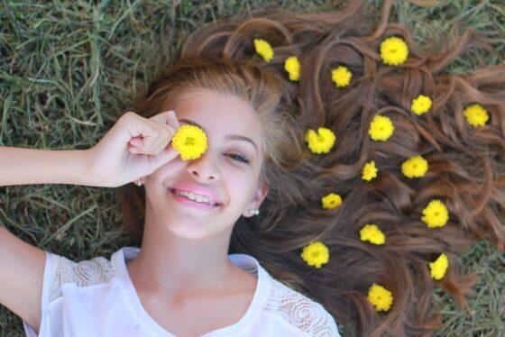 Witaminy, które poprawią Twój wygląd i samopoczucie