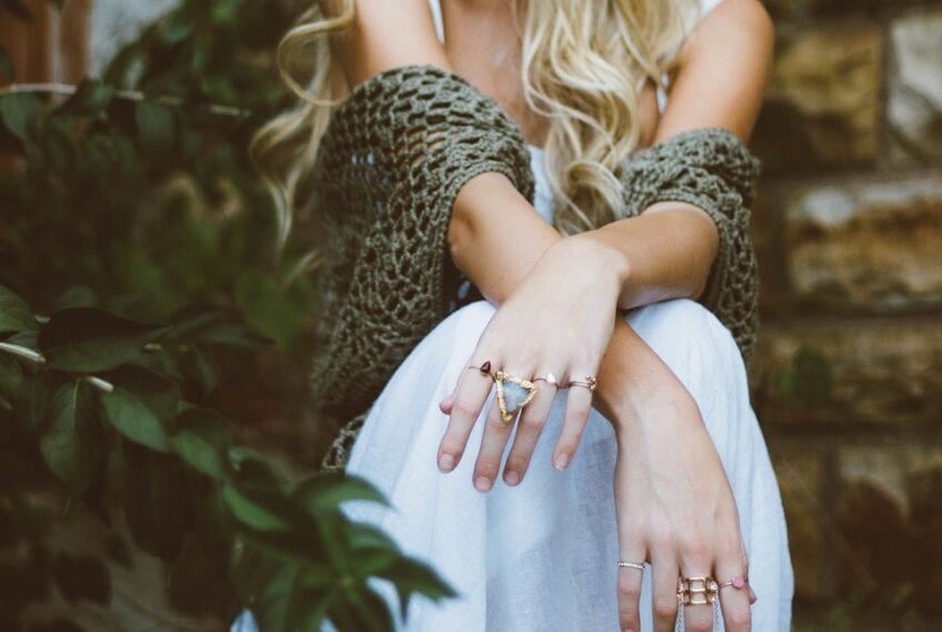 Wesele latem – znajdź sukienkę dla siebie