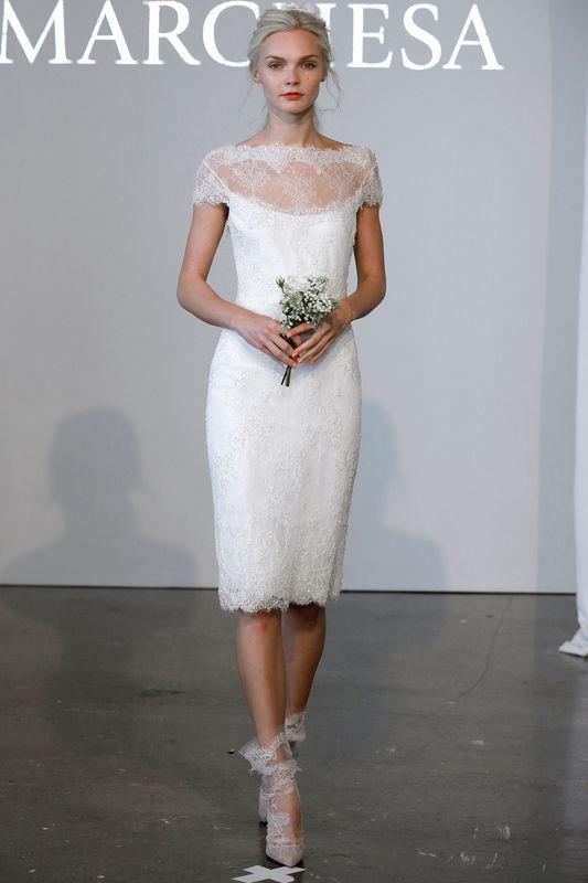 Najnowsze trendy w sukniach ślubnych