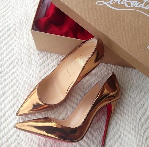 5 zasad, które musisz znać zanim wybierzesz się do sklepu po buty